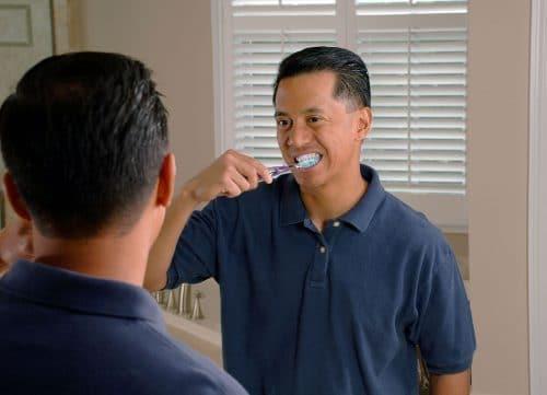 manhattan dentistry