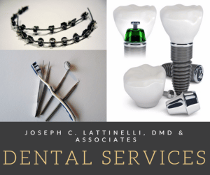 upper east side cosmetic dentist near me