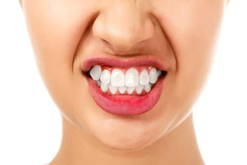 manhattan cosmetic dentist - gum disease