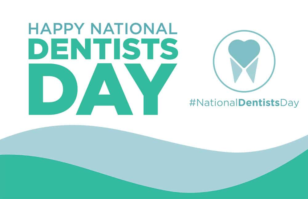 national dentist's day near manhattan