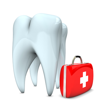 Lenox Hill Dentist Emergency
