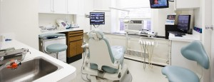 Dental Technology Upper East Side